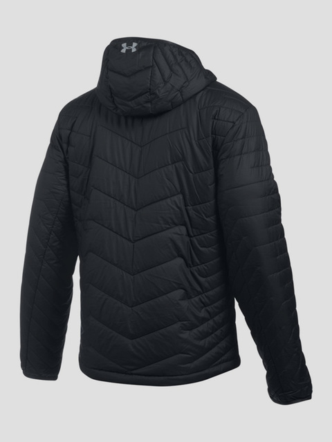 Bunda Under Armour CGR Hooded Jacket