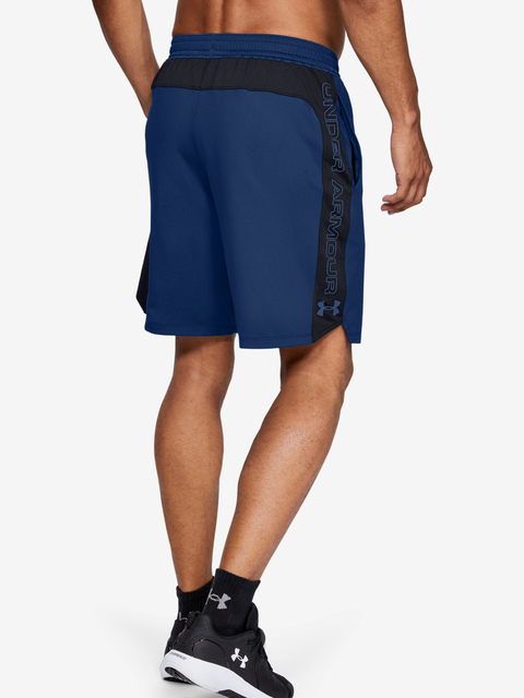 Kraťasy Under Armour Mk1 Graphic Shorts