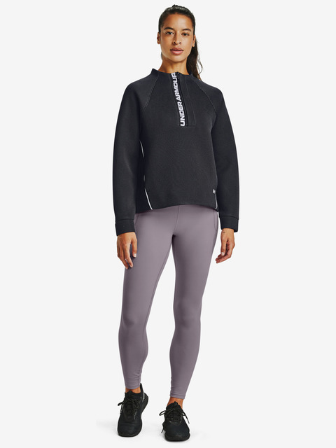 Move Half Zip Mikina Under Armour