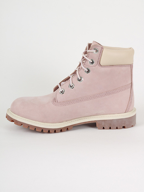 Topánky Timberland 6 In Premium WP Boot