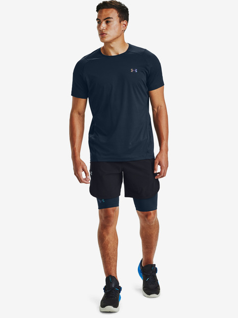 HeatGear® Rush 2.0 Triko Under Armour