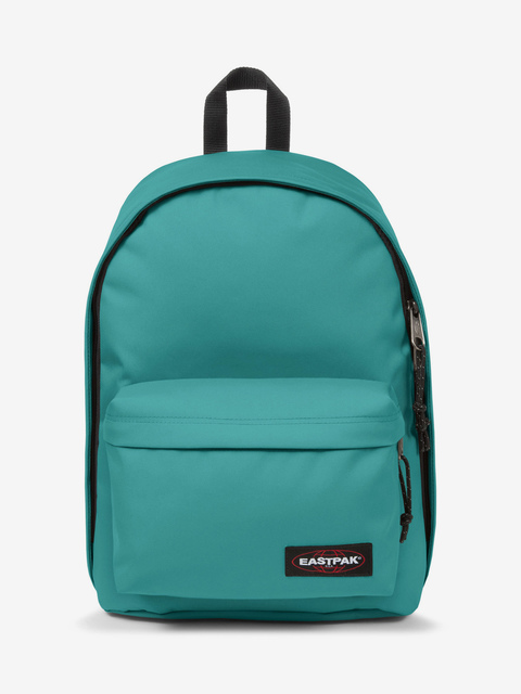 Ruksak Eastpak Out Of Office Lagoon Blue