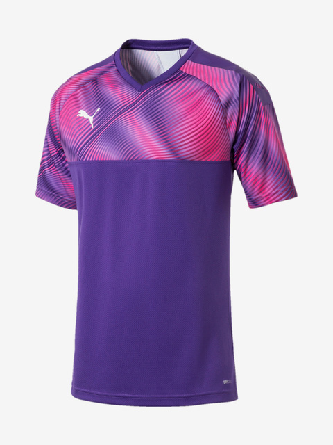 Dres Puma Cup Jersey