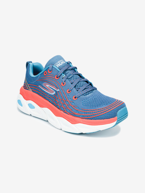 Max Cushioning Ultimate Tenisky Skechers
