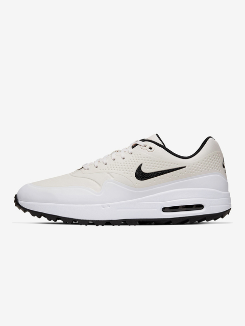 Topánky Nike Air Max 1G