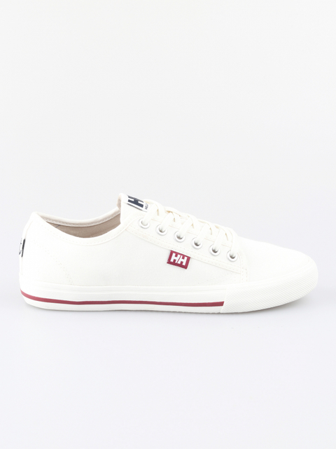 Topánky Helly Hansen W Fjord Canvas Shoe V2