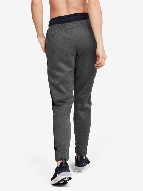 Tepláky Under Armour Recover Knit Pants