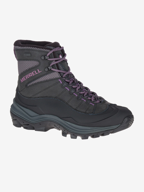Topánky Merrell Thermo Chill 6 Shell Wp