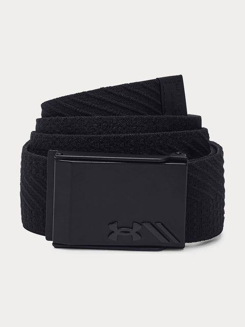 Opasok Under Armour Men's Reversible Str Belt