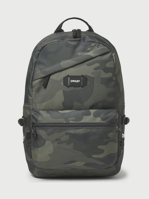 Ruksak Oakley Street Backpack Core Camo