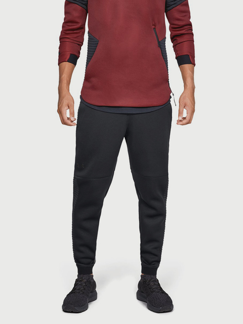 Tepláky Under Armour Unstoppable Move Pant