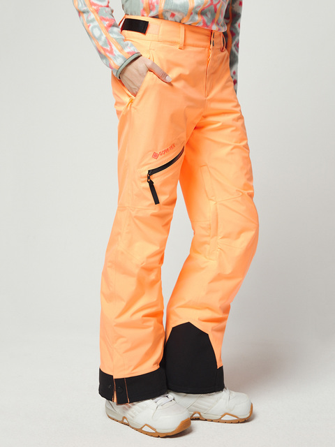Nohavice O´Neill Pw Gtx Mtn Madness Pants
