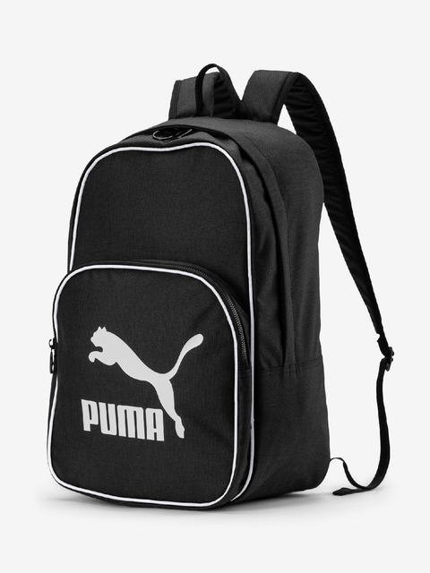 Ruksak Puma Originals Bp Retro Woven