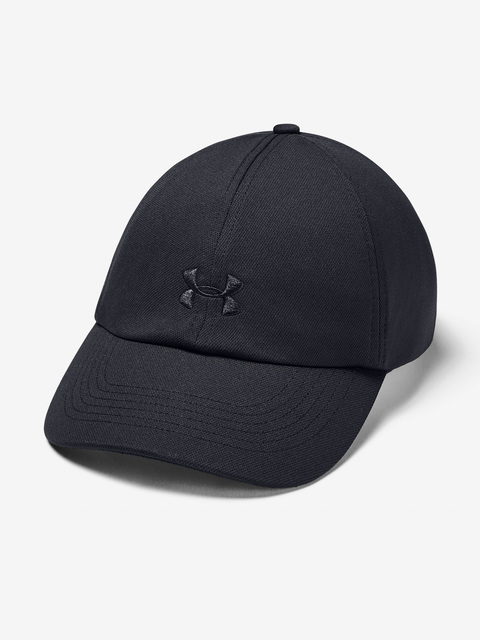 Šiltovka Under Armour Play Up Cap