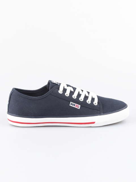 Topánky Helly Hansen Fjord Canvas Shoe V2