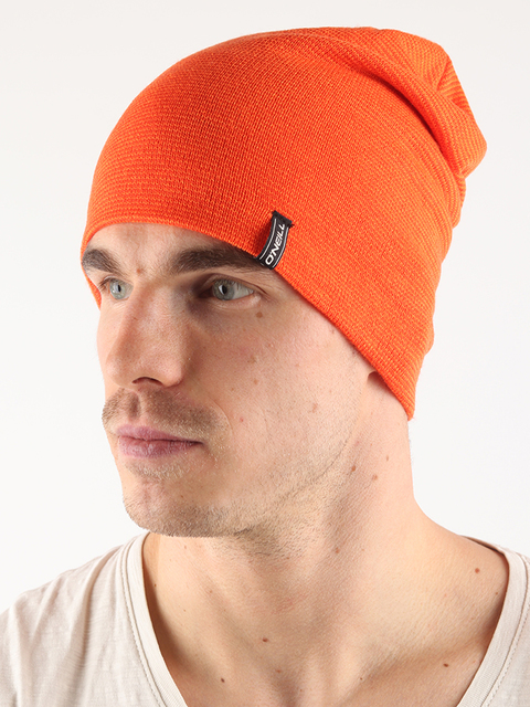 Čapica O´Neill BM All Year Beanie