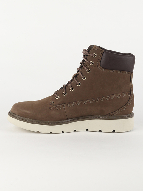 Topánky Timberland Kenniston 6IN Lace U Canteen