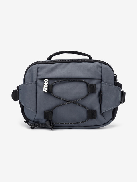 Opasok Oakley Street Belt Bag 2.0