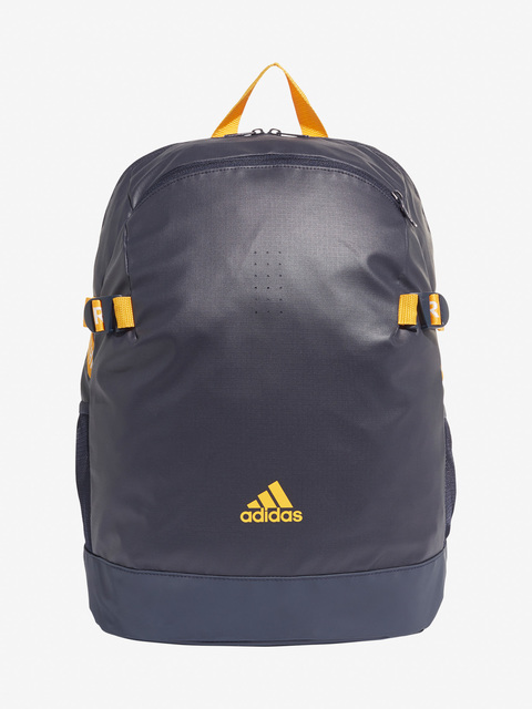 Ruksak adidas Performance Ya Bp