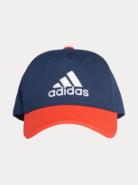 Šiltovka adidas Performance Lk Graphic Cap