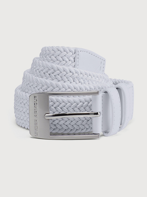 Opasok Under Armour Men's Braided 2.0 Belt