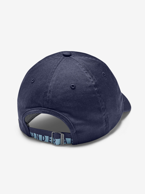 Šiltovka Under Armour Cotton Golf Cap