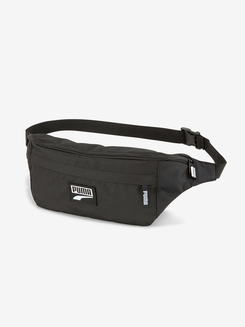 Ĺadvinka Puma Deck Waist Bag Xl