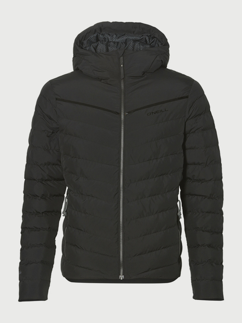 Bunda O´Neill PM Phase Jacket
