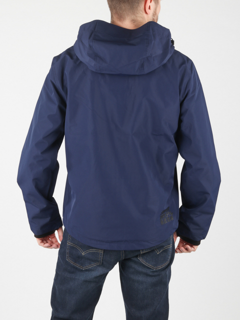 Bunda Superdry Technical Elite Windcheater