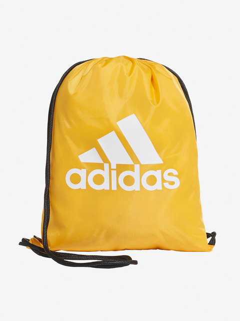 Vak adidas Performance Gymsack Sp