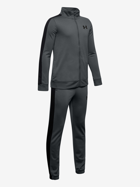Súprava Under Armour Knit Track Suit