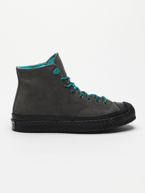 Topánky Converse Chuck 70 Bosey Water Repellent