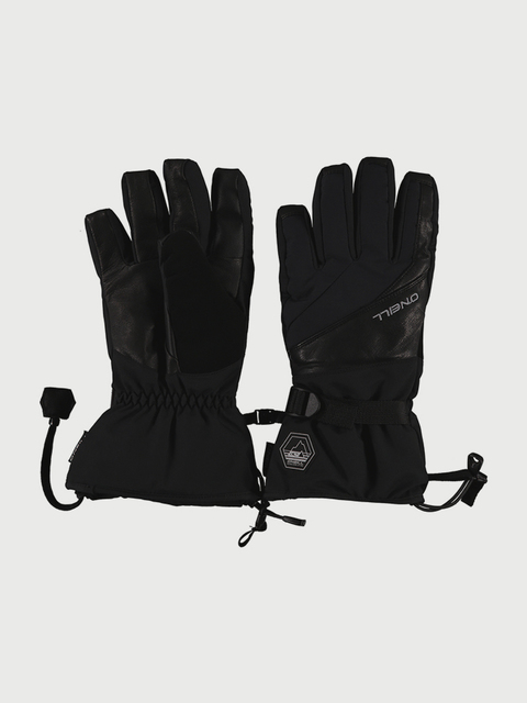Rukavice O´Neill BM Freeride Gloves