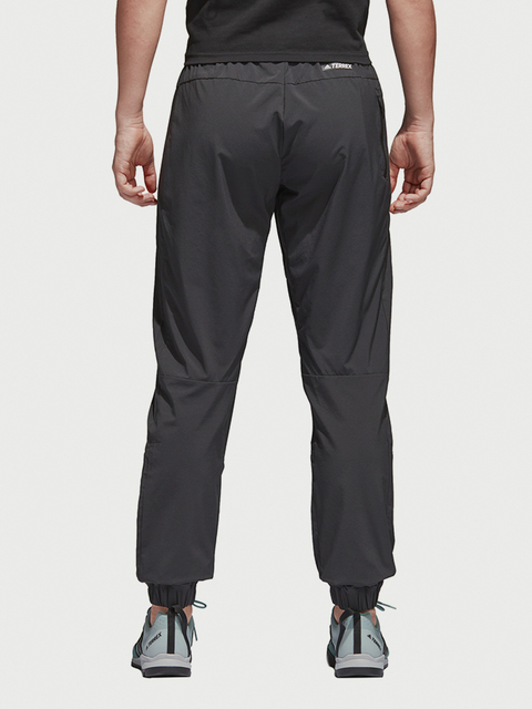 Tepláky adidas Performance W Lt Flex Pants