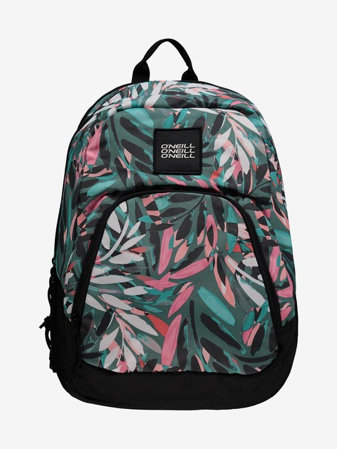 Ruksak O´Neill Bm Wedge Backpack