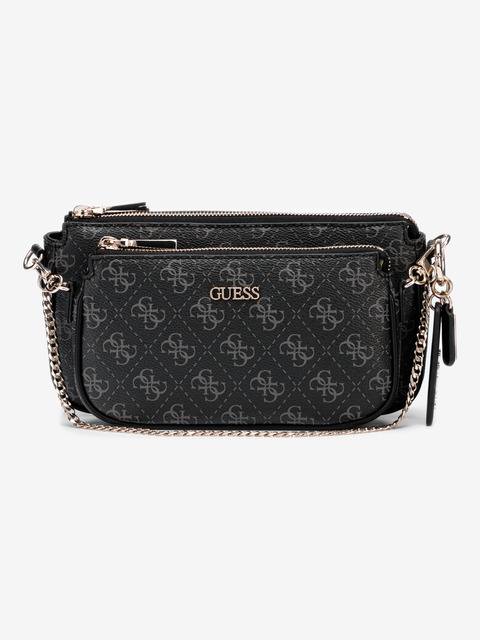 Arie Cross body bag Guess