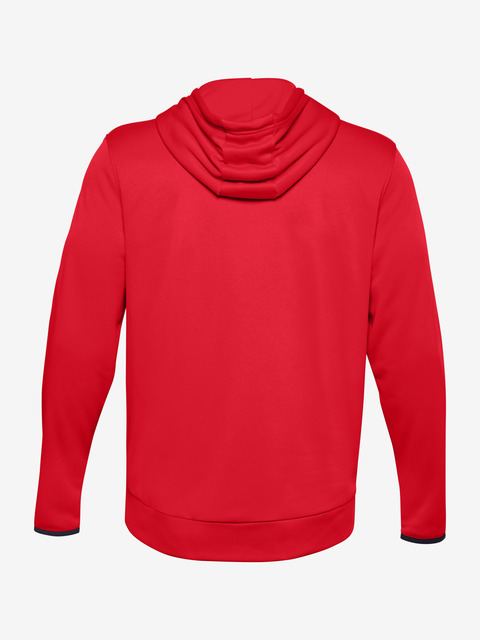 Armour Fleece® Mikina Under Armour