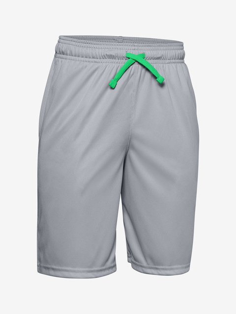 Kraťasy Under Armour Prototype Wordmark Shorts