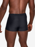 Boxerky Under Armour Tech 3In 2 Pack (2)