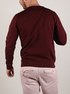 Mikina Replay M3436A Sweatshirt (2)