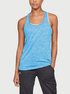 Tielko Under Armour Tech Tank - Twist (1)