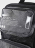 Ruksak Reebok Combat Backpack (4)