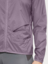 Bunda Under Armour Qlifier Storm Packable Jacket (5)