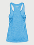 Tielko Under Armour Tech Tank - Twist (4)
