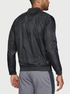 Mikina Under Armour Sportstyle Wind Bomber (2)