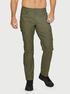 Nohavice Under Armour Storm Covert Cargo Pant (1)
