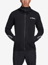 Mikina adidas Performance Pknit Midlayer (1)