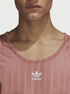 Tielko adidas Originals Football Tank (3)