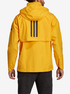 Bunda adidas Performance Urban Cp Jkt (2)