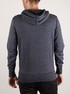 Mikina Superdry Reworked Classics Lite Hood (2)